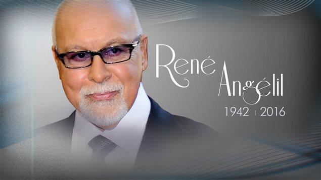 Les québécois choqués par le coût des obsèques de René Angélil