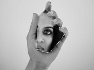 Anoushka Shankar, le chant de l'exil