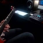 apprendre-la-guitare-en-ligne-possible