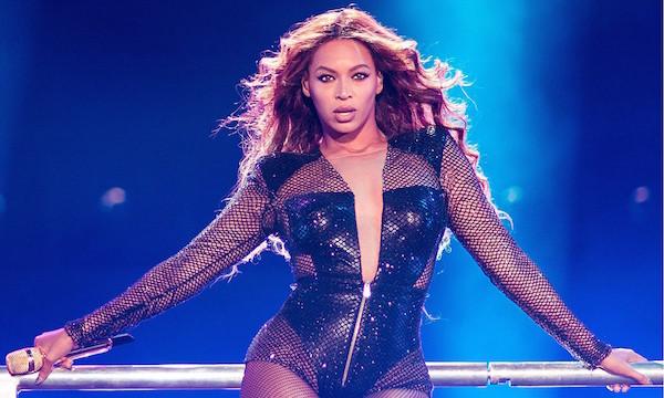 Beyoncé: Week-end à surveiller avec la sortie de son sixième album