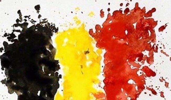 Attentats de Bruxelles : Les stars réagissent après les attentats terroristes intervenus en Belgique