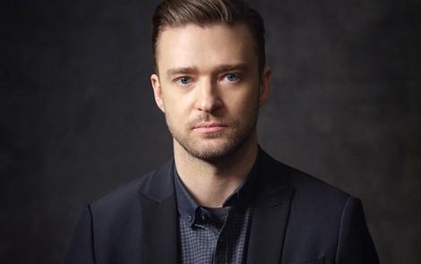 Justin Timberlake accusé de plagiat par le Cirque du Soleil