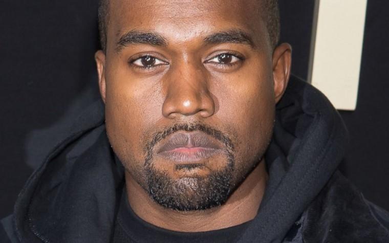 Kanye West sort un nouveau tube et ouvre «Famous» sur les plateformes de streaming