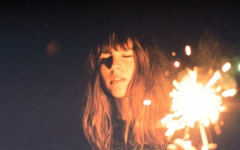 MELODY'S ECHO CHAMBER : I Follow You