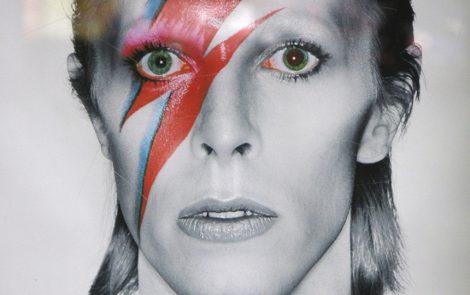 David Bowie : Sortie de nouveaux titres annoncée