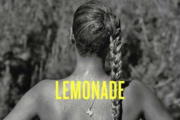 «Lemonade» : Beyoncé accusée d'avoir plagié le teaser de Lemonade