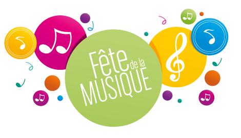 Focus sur la fête de la musique