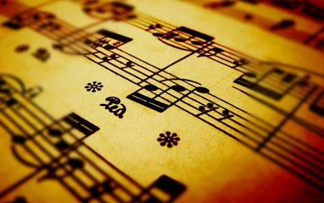Il ne faut plus donner la musique baroque à des voix faibles d'après Benoît Dratwicki